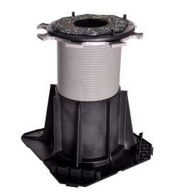 Plot Cléman autonivelant hauteur 130/230 mm