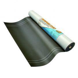 Écran de sous toiture 150 g/m² entraxe 60 cm - Anthracite