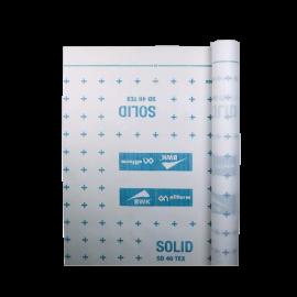 Pare-vapeur SD 40 m - 100 g/m²