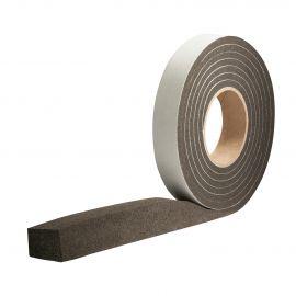 Ruban pré-comprimé largeur 15 mm plage d'utilisation 4-11 mm - 1 rouleaux de 5.6 ml
