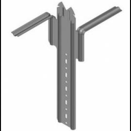 Suspente 380x90x1mm pour Rockcomble évolution