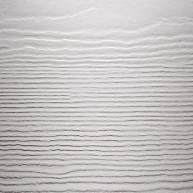 Bardage Hardieplank VL Cedar Blanc arctique