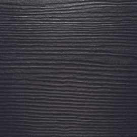 Bardage Hardieplank VL Cedar Noir minuit