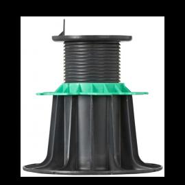 Plot Essentiel pour lambourdes H140/230 mm réglable