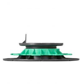 Plot pour lambourdes H40/60 mm réglable gamme Essentiel