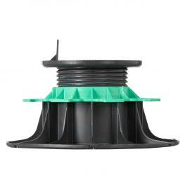 Plot Essentiel pour lambourdes H80/140 mm réglable