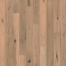 Visuel Parquet Bois 100% Home Collection 15 x 1900 x 190 mm Alaska