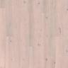 Visuel Parquet Bois 100% Home Collection 15 x 1900 x 190 mm Maine
