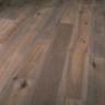 Visuel Parquet Bois 100% Home Collection 15 x 1900 x 190 mm Vermont