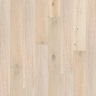 Visuel Parquet Bois 100% Home Collection 15 x 1900 x 190 mm New hampshire