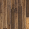 Visuel Parquet Bois 100% Home Collection 15 x 1900 x 190 mm Arizona