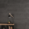 Visuel Revêtement Cellulaire Kerradeco® 2700 x 295 x 9 mm Stone Anthracite