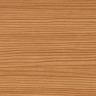 Visuel Bardage PVC Alvéolaire Vinyplus® Élégie Aspect Bois Pin de montagne - 4 x 6 ml