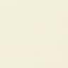 Visuel Bardage PVC Alvéolaire Vinyplus® Rond Aspect Bois Crème - 4 x 6 ml