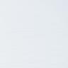 Visuel Bardage PVC Composite Procel® Blanc polaire