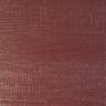 Visuel Bardage PVC Composite Procel® Rouge cabernet