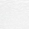 Visuel Angle Sortant 2 parties Vinyplus® Blanc