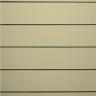 Visuel Traitement de chants 0,5 L Sable clair