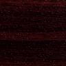 Visuel Bardage PVC Alvéolaire Vinyplus® Élégie Aspect Bois Acajou - 4 x 6 ml