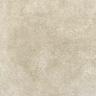 Visuel Dalle Céramique Mashup 60 x 60 mm Way