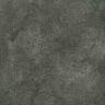 Visuel Dalle Céramique Mashup 60 x 60 mm Road