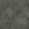 Visuel Dalle Céramique Mashup 90 x 90 mm Road