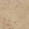 Visuel Dalle Céramique Name 60 x 120 mm Jura beige
