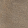 Visuel Dalle Céramique Name 45 x 90 mm Ocean grey