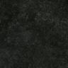 Visuel Dalle Céramique Name 60 x 120 mm Noir belge