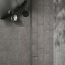 Visuel Dalle Céramique Name 60 x 120 mm Gris belge