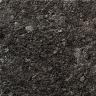 Visuel Dalle Céramique Norr 90 x 90 mm Svart