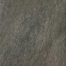 Visuel Dalle Céramique Quarziti 60 x 120 mm River