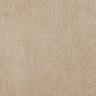 Visuel Dalle Céramique Stones 90 x 90 mm Chambrod