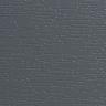 Visuel Bardage PVC Alvéolaire Vinyplus® Élégie Aspect Bois Gris basalt - 4 x 6 ml