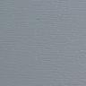 Visuel Joint d'aboutage gris 7001 pour bardage alvéolaire VINYPLUS Elégie