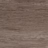 Visuel Jonction H anteak grey en 2 parties pour bardage alvéolaire VINYPLUS