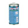 Visuel Nettoyant spécial pour profilés en aluminium laqués ou anodisés 1 L