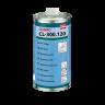 Visuel Nettoyant pour PVC blanc rigide - peu agressif 1 L