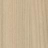 Visuel Panneau MEG WOOD HPL extérieur 4200 x 1610 x 8 mm 1 face décor Finition SEI 781 Frassino Frisia