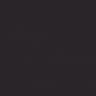Visuel Panneau MEG HPL extérieur 3050 x 1300 x 8 mm 2 faces décor Finition SEI 474 Grigio Lupo