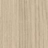 Visuel Panneau MEG WOOD HPL extérieur 4200 x 1300 x 8 mm 1 face décor Finition SEI 1384 Frassino Magiore