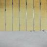 Visuel Bande résiliente isolante multifonction (acoustique et étanchéité) 70 x 3 mm