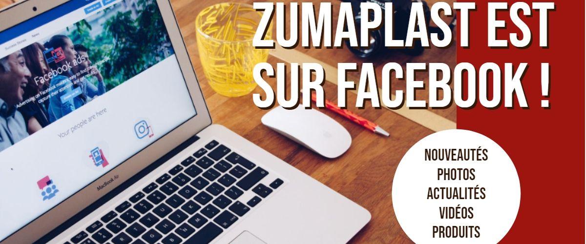 Facebook Zumaplast